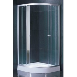 Shower receptaculo P.abatibles 5mm