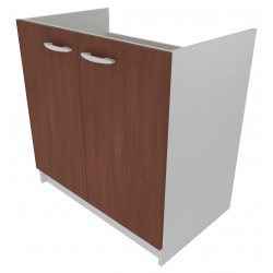 Mueble Lavaplatos 800x500mm