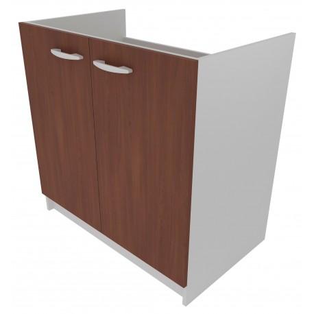 Mueble Lavaplatos 1000x500mm