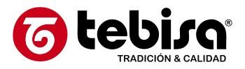 Tebisa Chile